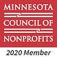 mcn-member-badge 2020.jpg