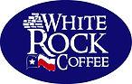 whiterock.jpeg