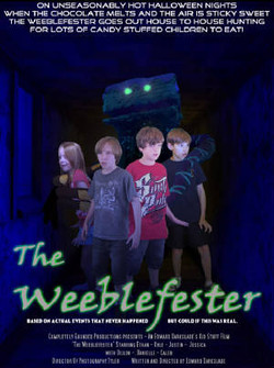 The Weeblefester