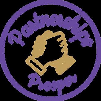 PartnershipsProsperLogoFinal.png