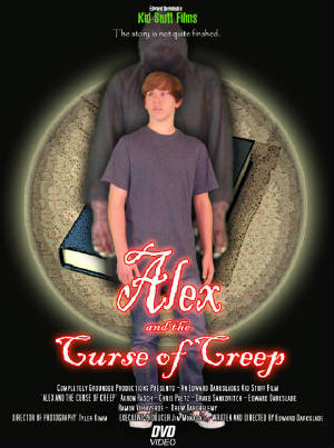 Alex and the Curse of Creep