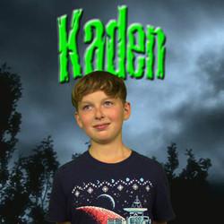 2017 Kaden