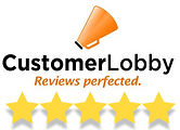 Customer LObby.jpg