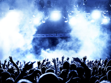 Toplu Yaşam Alanlarında Gürültü Şikayetine Nasıl Müdahale Edilir?