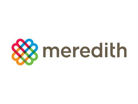 Meredith Logo COLOR 2021_D Show.jpg