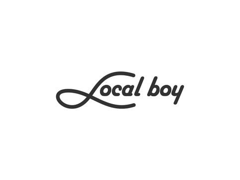 Local Boy Logo.jpg