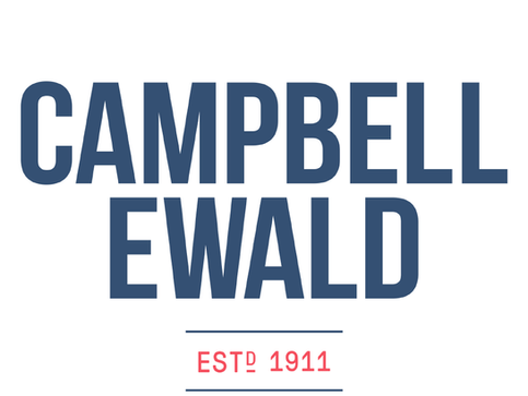 CAMPBELL EWALD