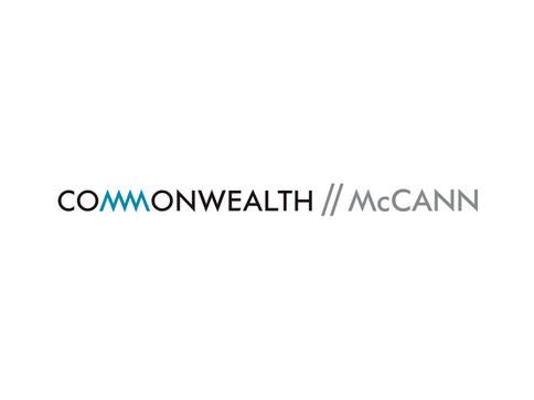 Commonwealth_McCann.jpg