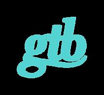 GTB_Aqua_RGB_R01.png
