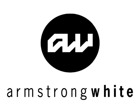 armstrong white