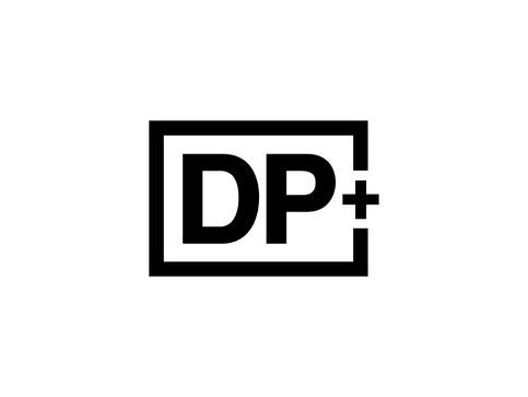 DP+ Logo_DShow-Logos.jpg