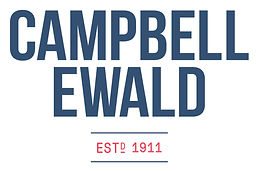 Campbell_Ewald_Centered NEW 2019.jpg