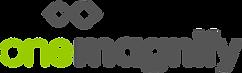 OneMagnify Logo.png