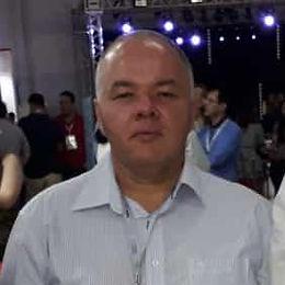 Waldomiro Borges
