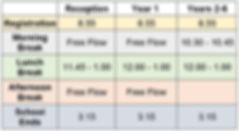 timetable r-6.JPG