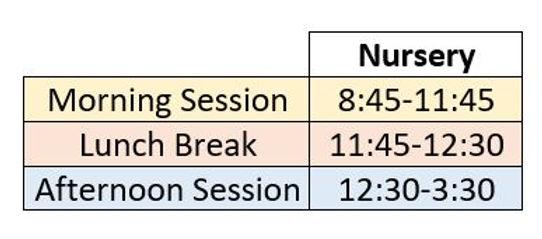 timetable n.JPG