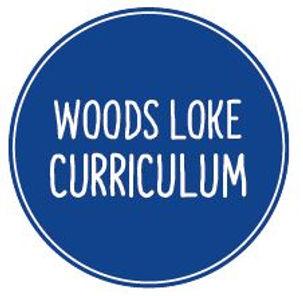 woods loke curriculum logo.JPG