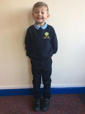 uniform - boy.jpg
