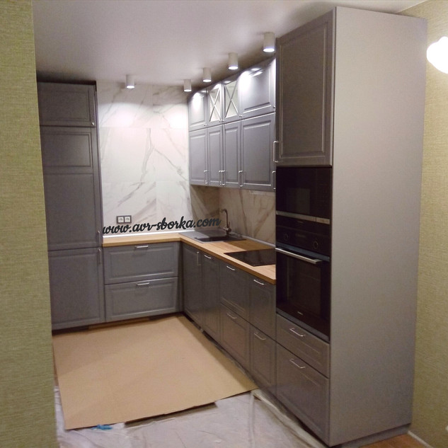 Сборка кухни ИКЕА.jpg