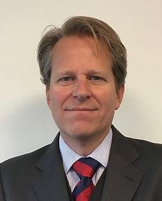 Erik Rønnov - Headhunter - Hodejeger