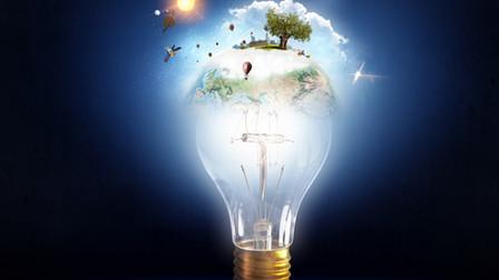 """Lederbrev #3: """"Kundecase - vekst for Energi Salg Norge AS"""""""