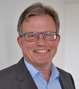 Knut Aulund - Headhunter - Hodejeger