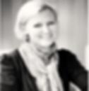 HumanDrive Executive Search Rekruttering Gründer Rådgiving