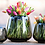 Thumbnail: Dutz Vase Dobro rauch