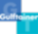 Gulftainer-Logo.png