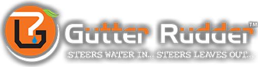 Gutter Rudder Raingutter Covers