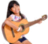 Singapore guitar lessons for kids