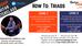 Online Worship Guitar Masterclass - How To: Triads?