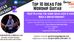 Online Worship Guitar Workshop 2 - Top 10 Ideas For Worship Guitar
