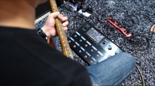 Guitar Lessons Singapore - Tips On How To Practice Guitar?