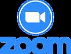 Zoom-Logo-Download.png