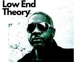 Preston's Low End Theory