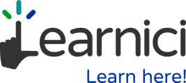 learnici logo with tag.png