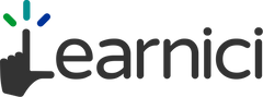 learnici logo final png.png