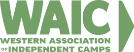 waic-logo-full-color-rgb.png