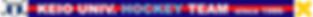 スクリーンショット 2019-08-01 0.52.12.png