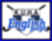 英語 アイコン.jpg