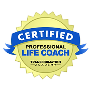 Life Coach Certification.png