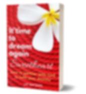 ebook cover2_edited.jpg