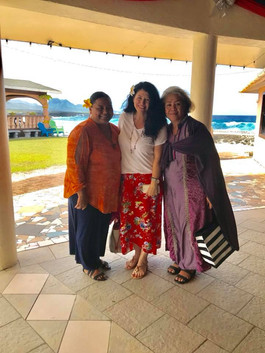 American Samoa 2018.jpg
