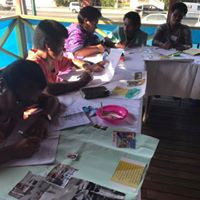 Fiji Vision Board Workshop 2018.jpg