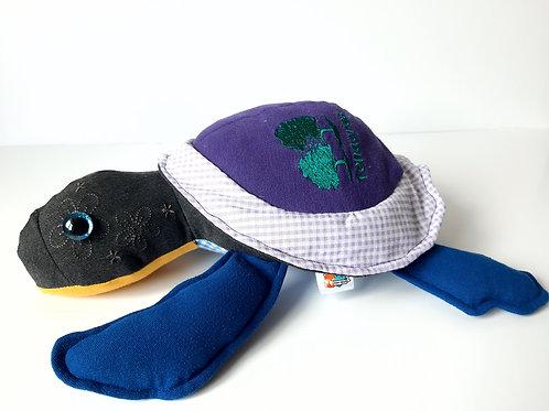 Turtle/Tortoise Memory Keepsake
