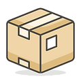 Package%20icon_edited.png