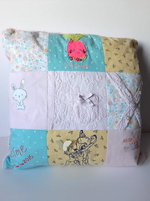 Memory Cushion/Pillow