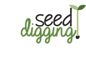 Seed Digging.png