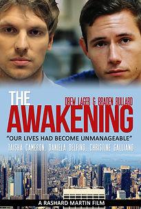 The awakening 2.jpg